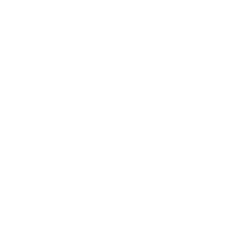 PT. TECHNO WOOD INDONESIA